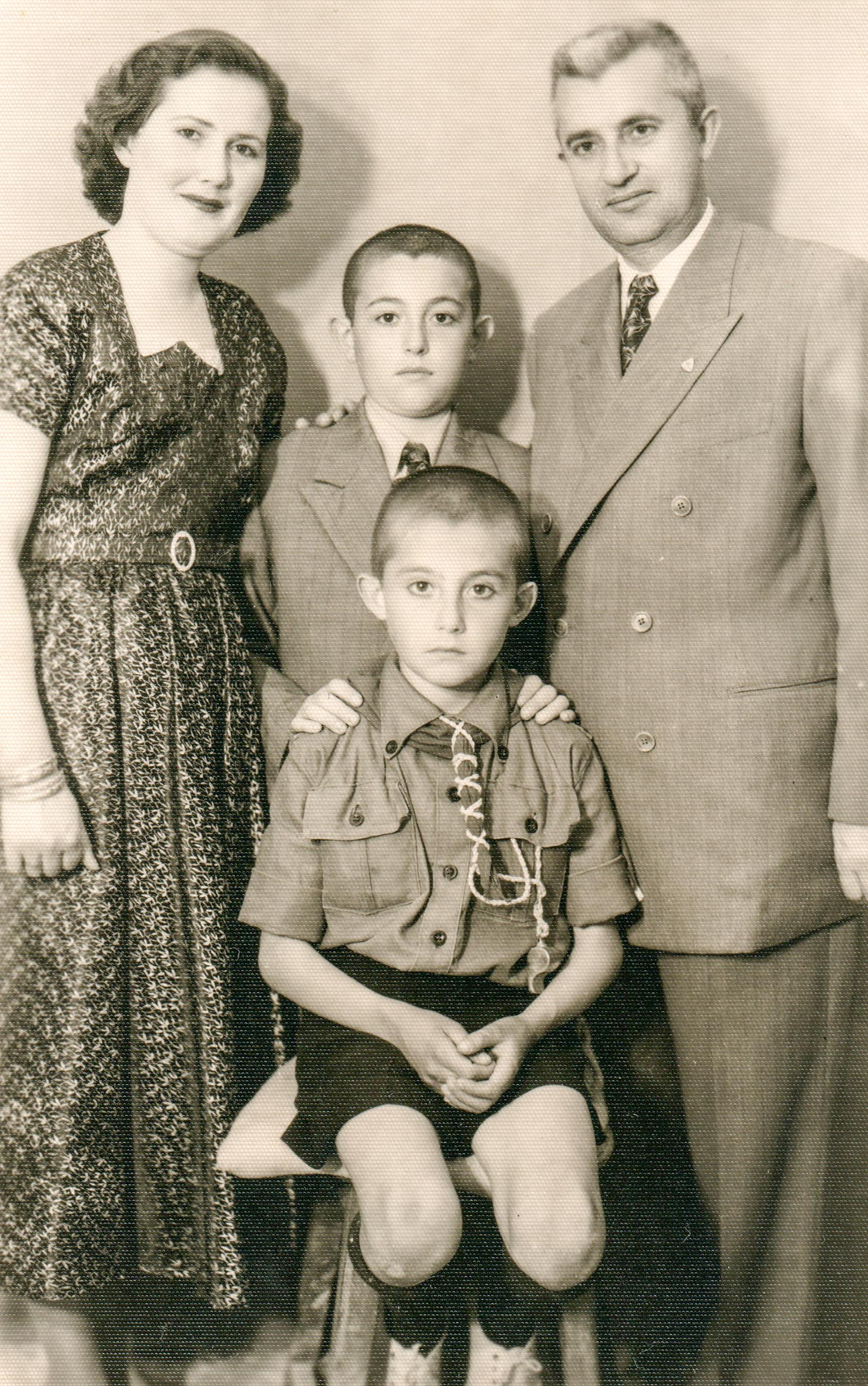 1950s_Urfa-Isparta_0013