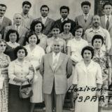 1950s_Urfa-Isparta_0012