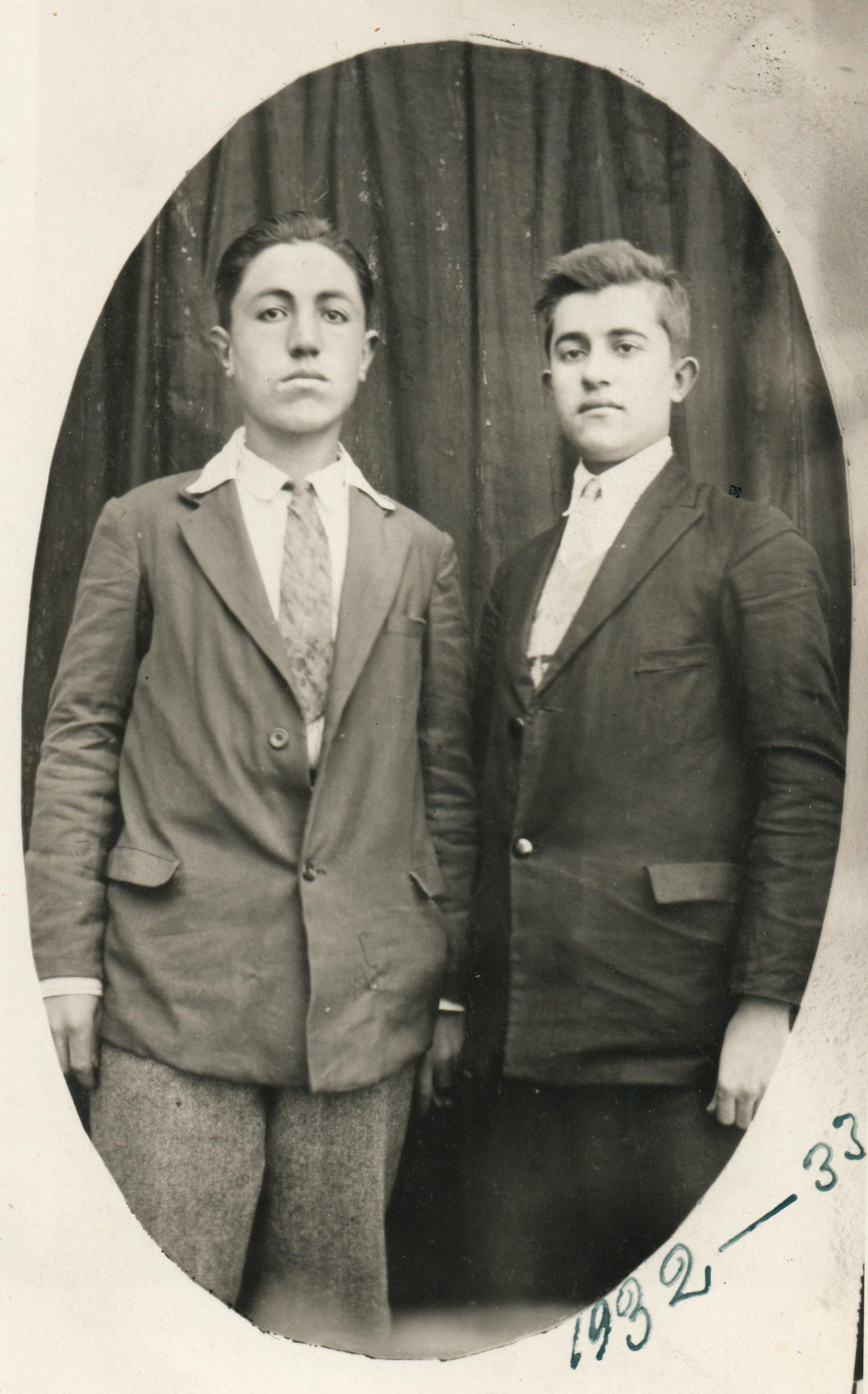 1930s_0005