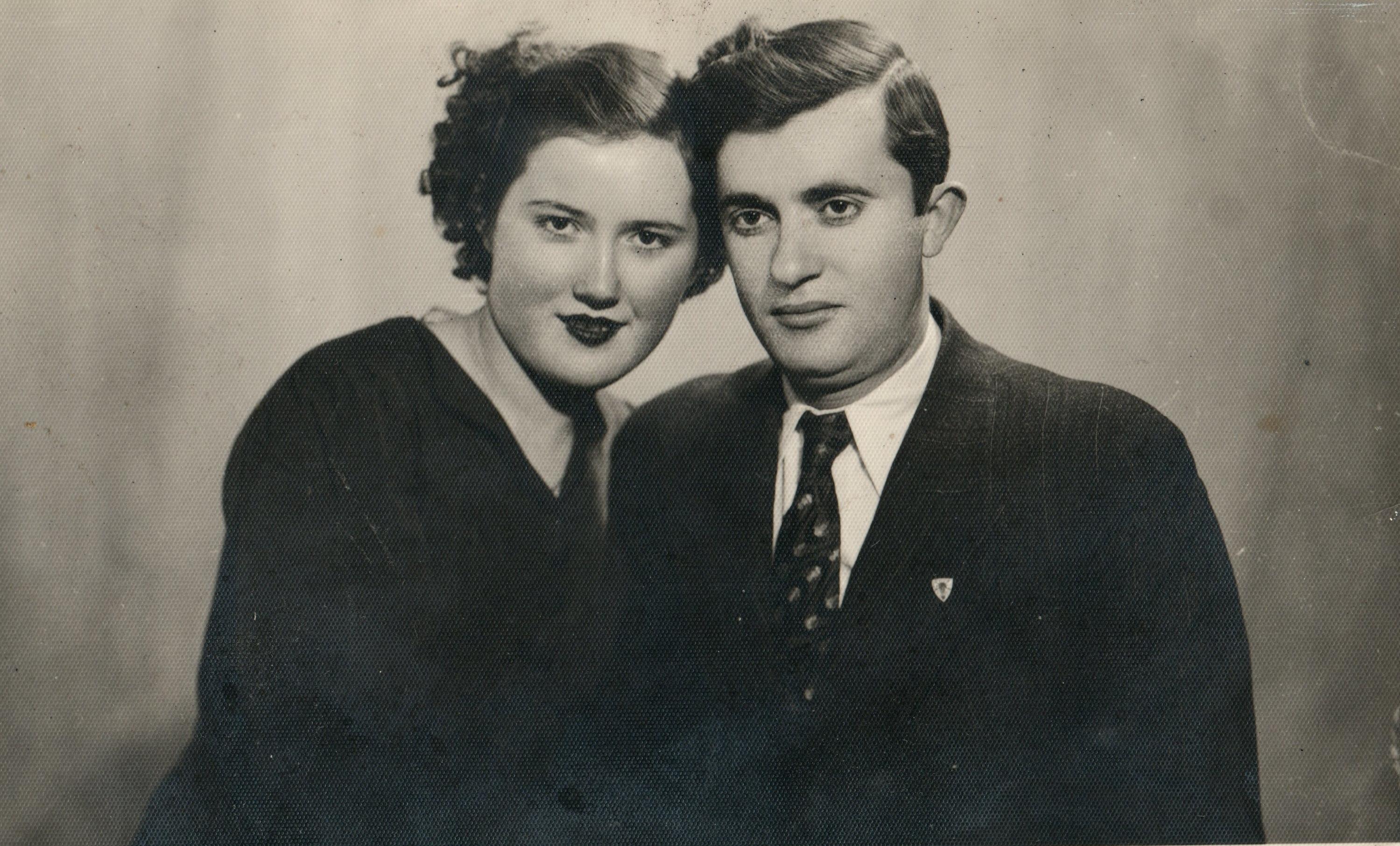 1930s_0009