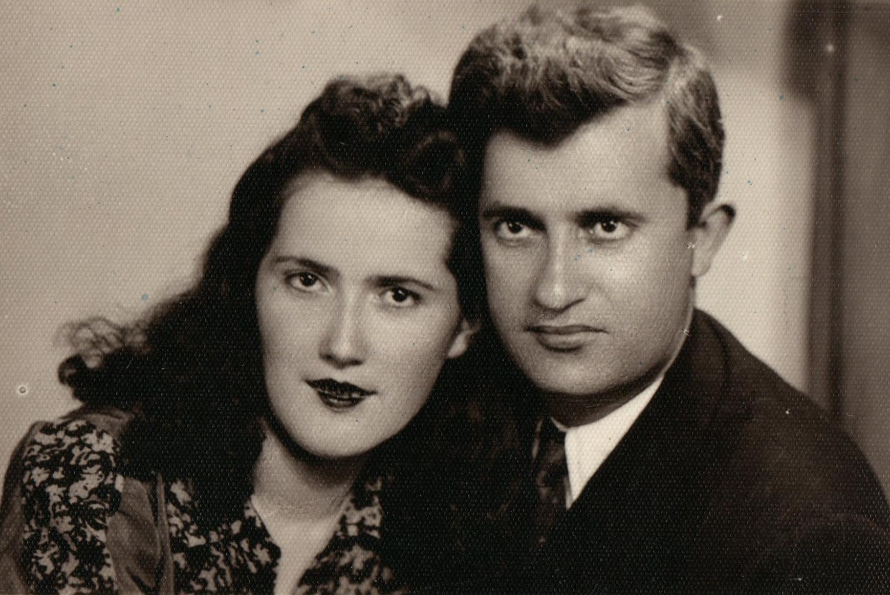 1930s_0013