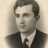 1930s_0003