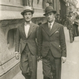 1930s_0008