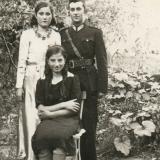 1930s_0011