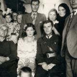 1930s_0014