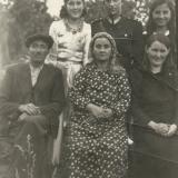 1930s_0015