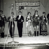 1960s_RC_Turkish_Folklore_0002_a