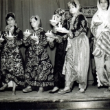 1960s_RC_Turkish_Folklore_0003_a