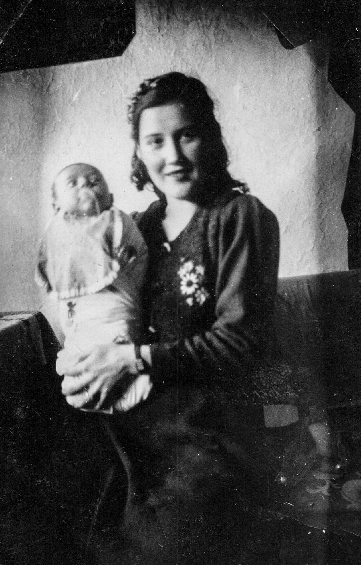 1940s_Simav_0007