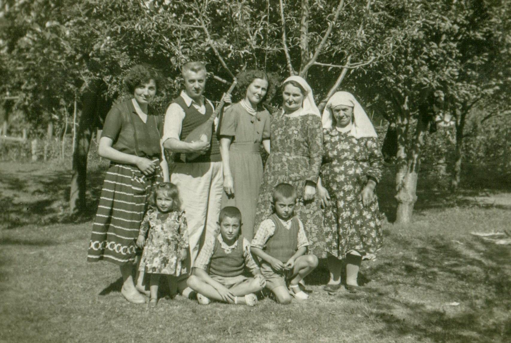 1940s_Simav_0012
