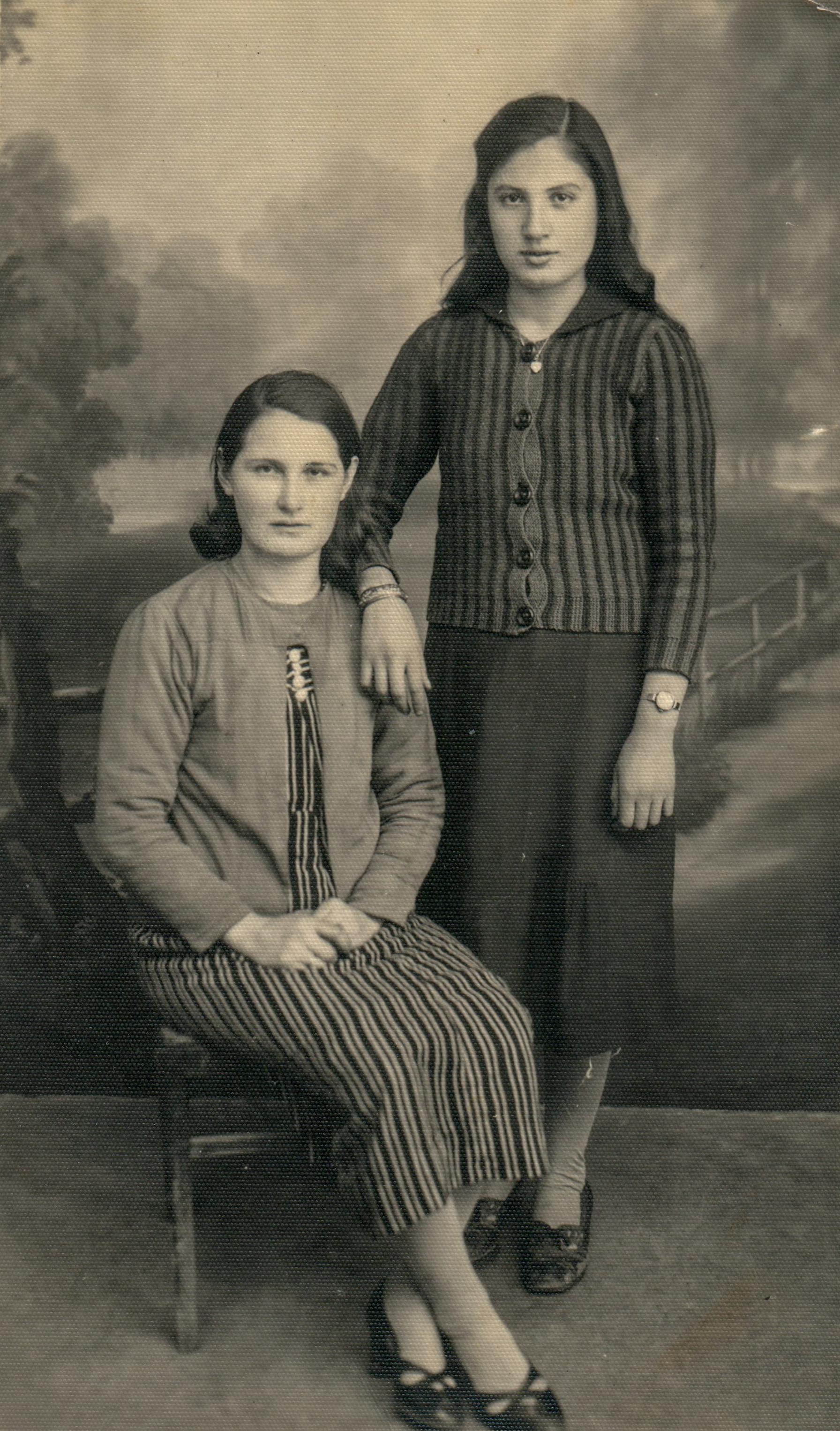 1940s_Simav_0014