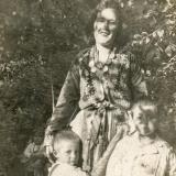 1940s_Simav_0006