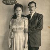 1940s_Simav_0015