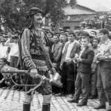 1940s_Simav_0016_a