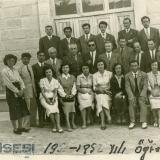 1950s_Urfa-Isparta_0004