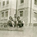 1950s_Urfa-Isparta_0006